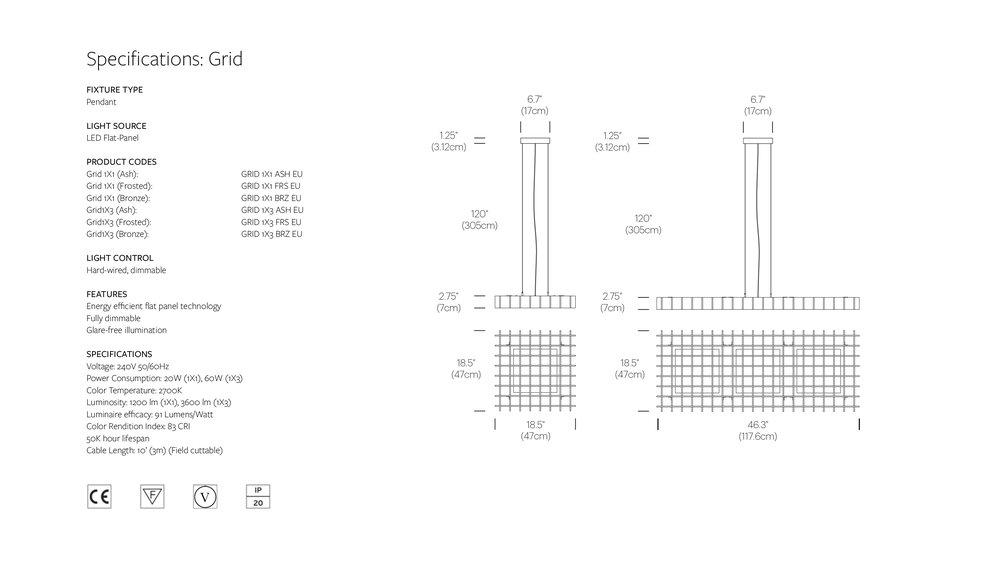 Grid English Spec_240V.jpg