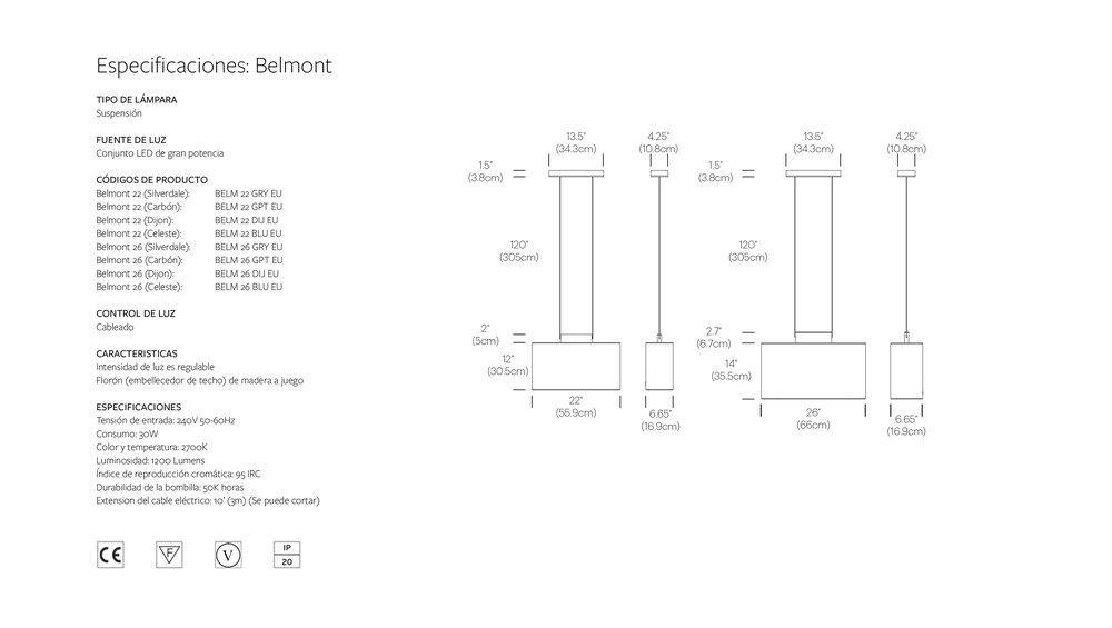 Belmont Spanish Spec_240V.jpg