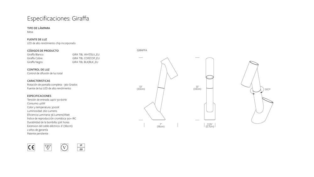 Giraffa Spanish Spec_240V.jpg