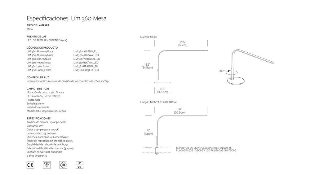 Lim 360 Spanish Spec_240V.jpg