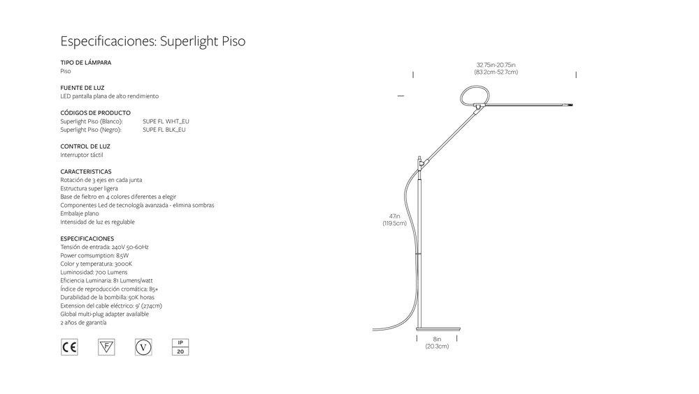 Superlight Floor Spanish Spec_240V.jpg