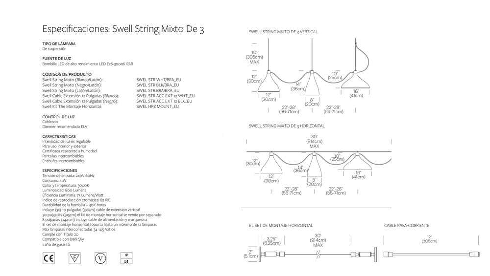 Swell String Mixed Spanish Spec_240V.jpg
