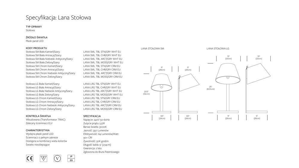Lana Table Polish Spec_240V.jpg