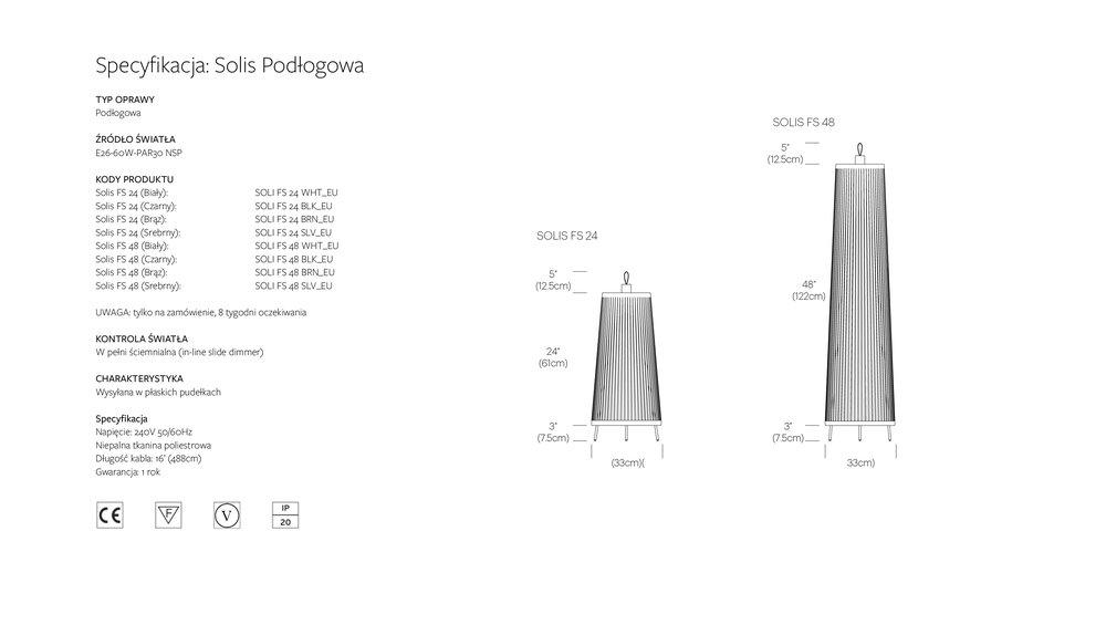 Solis Floor Polish Spec_240V.jpg