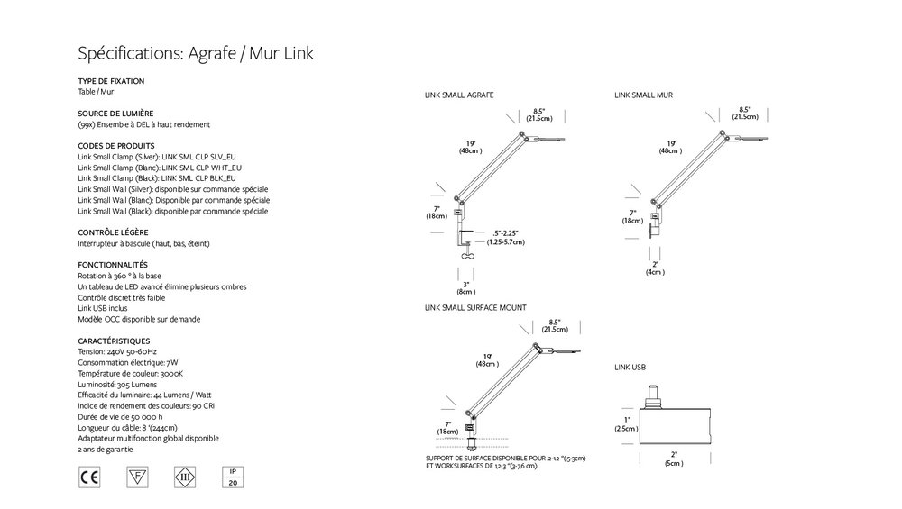 Link Wall+Clamp French Spec_240V.jpg