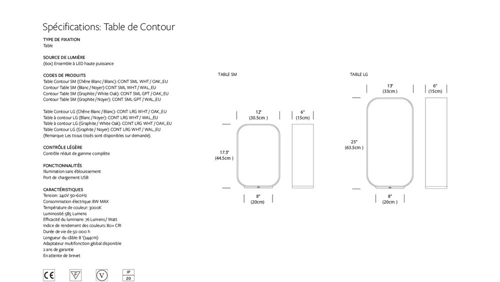 Contour Table French Spec_240V.jpg