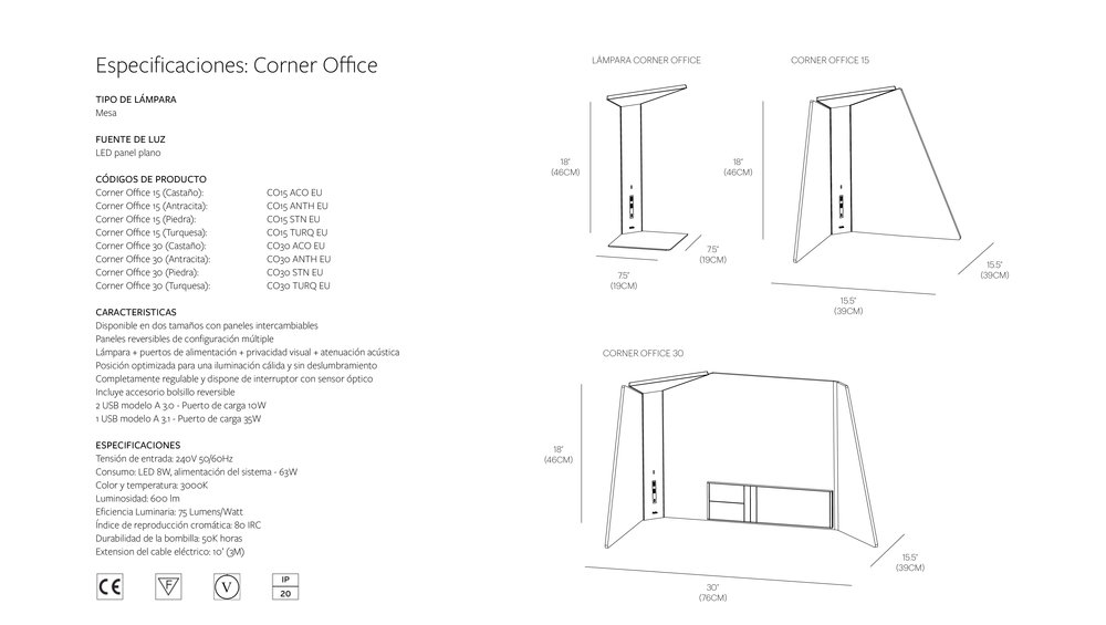 Corner Office Spanish Spec_240V.jpg