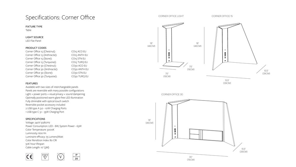 Corner Office English Spec_240V.jpg