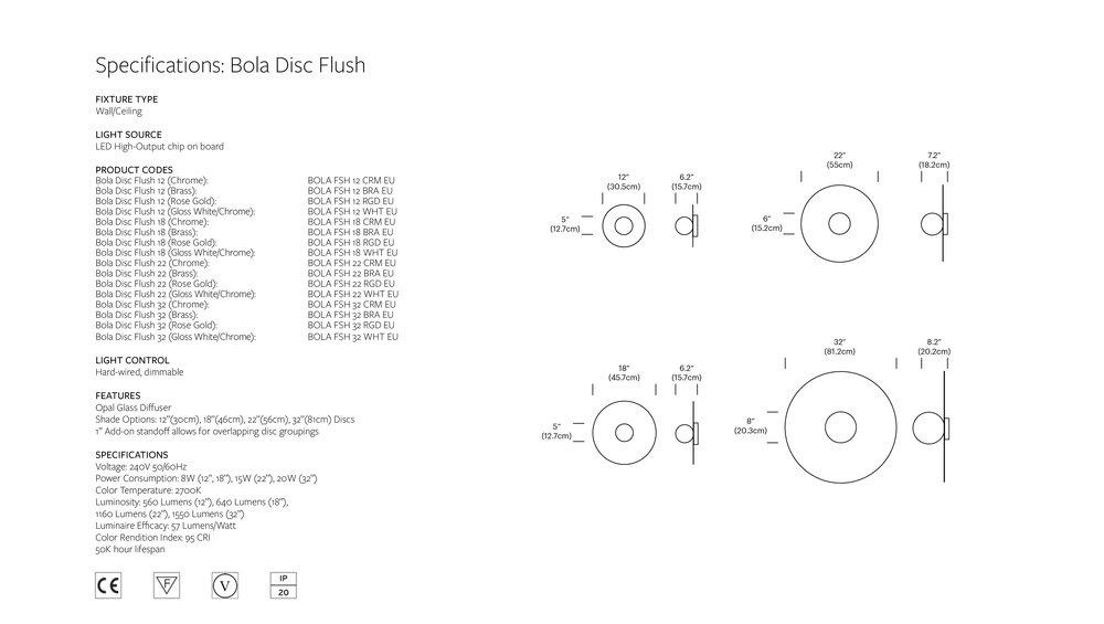 Bola Disc Flush English Spec_240V.jpg