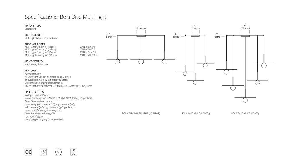 Bola Disc Multi-Light English Spec_240V.jpg