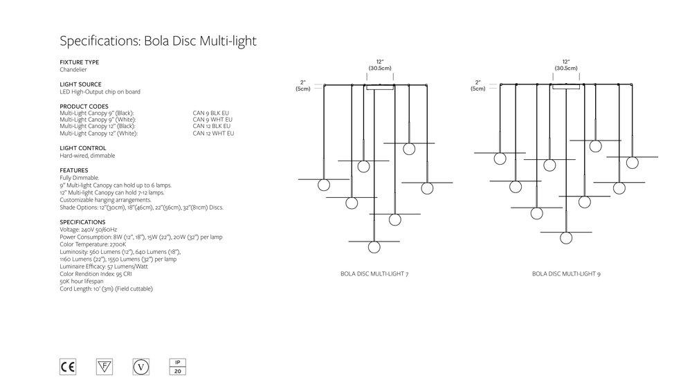 Bola Disc Multi-Light English Spec_240V2.jpg
