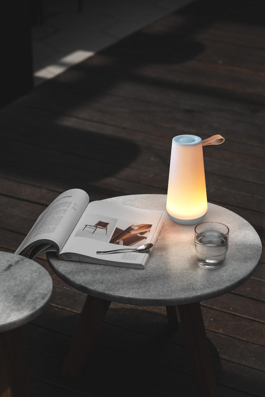 uma-mini-marble-table-v2-copy_download.JPG