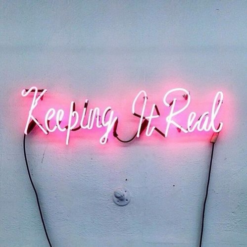 dc95fa50005c22f076bfd983dcc68664--neon-signs-quotes-pink-quotes.jpg