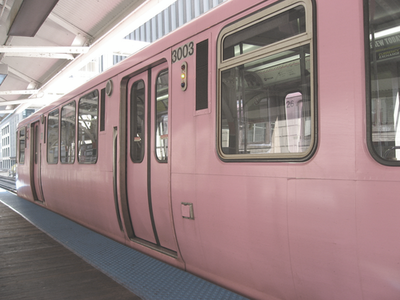 train.png
