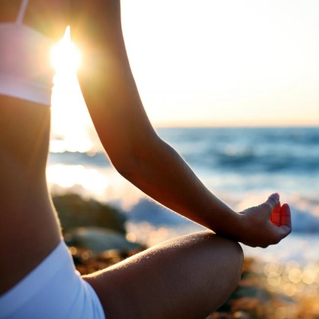 meditation-relax-beach.jpg