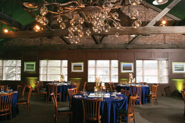 Charleston Rehearsal Dinner Venues Pure Luxe Bride