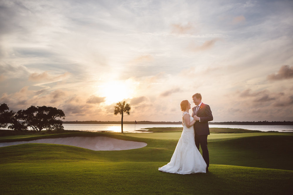 jocey mark kiawah river course wedding -0727.jpg