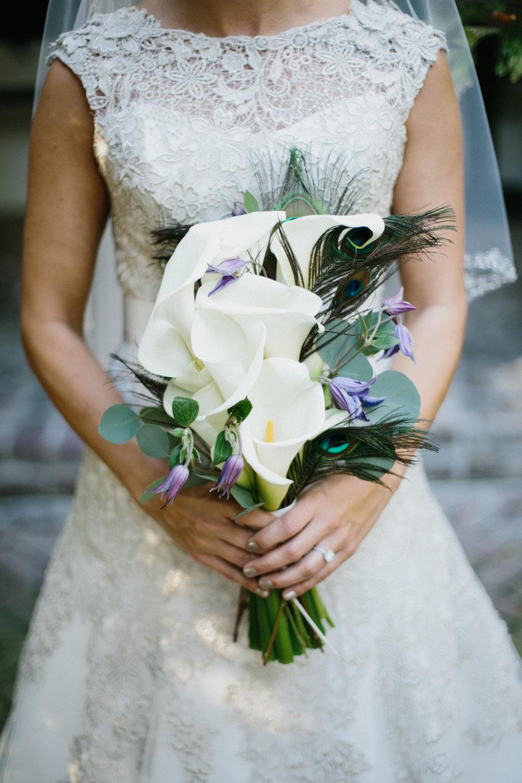 Andria-Matt-Wedding-249.jpg