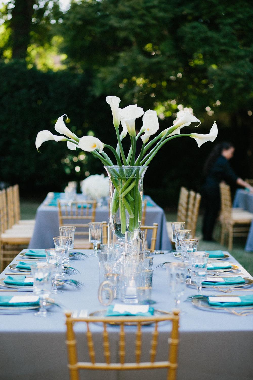 Andria-Matt-Wedding-525.jpg
