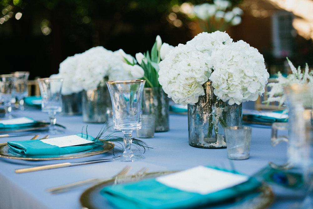 Andria-Matt-Wedding-531.jpg