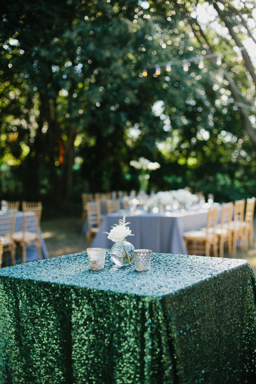 Andria-Matt-Wedding-537.jpg