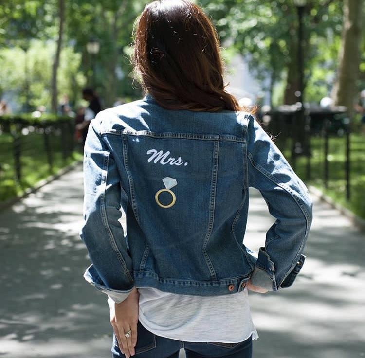Mrs. Dark Denim Jacket.jpg