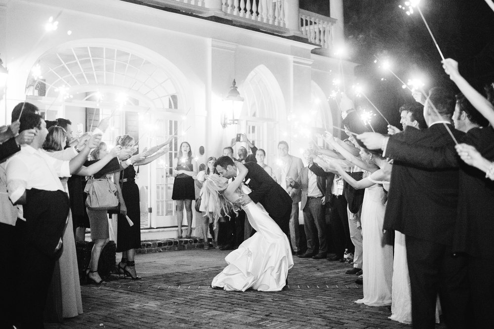 Kenly+Steve-LowndesGrovePlantationWeddingbyAaronandJillianPhotography-899.jpg