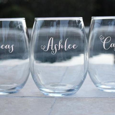 stemless_wine_glasses_1024x1024_08391947-b4c5-408c-948f-84913709f88f_large.jpg