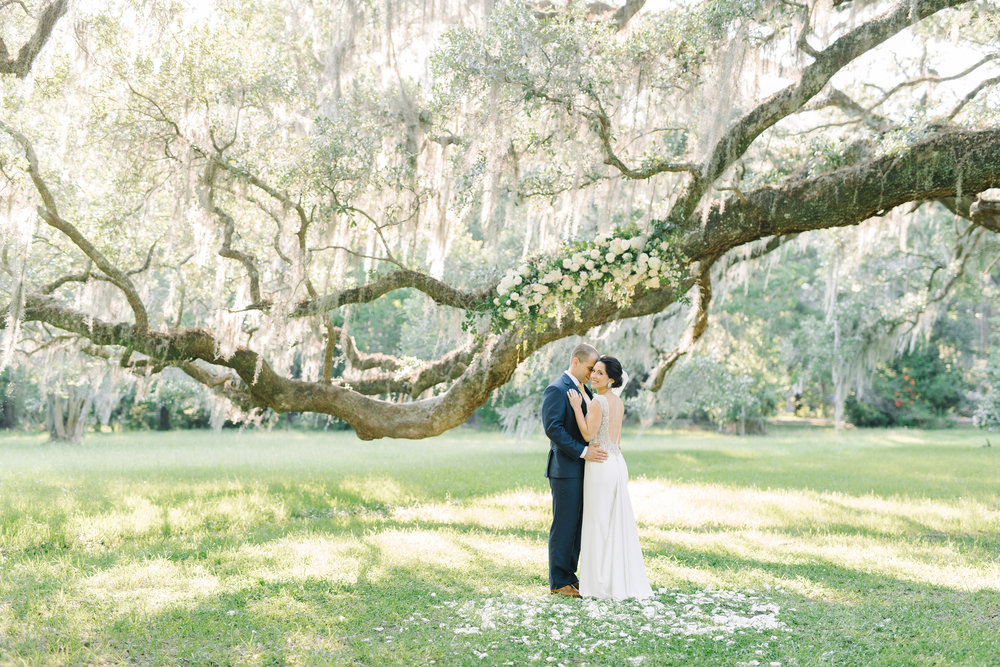 Kristina+Owen-MagnoliaPlantationWeddingbyAaronandJillianPhotography-354.jpg