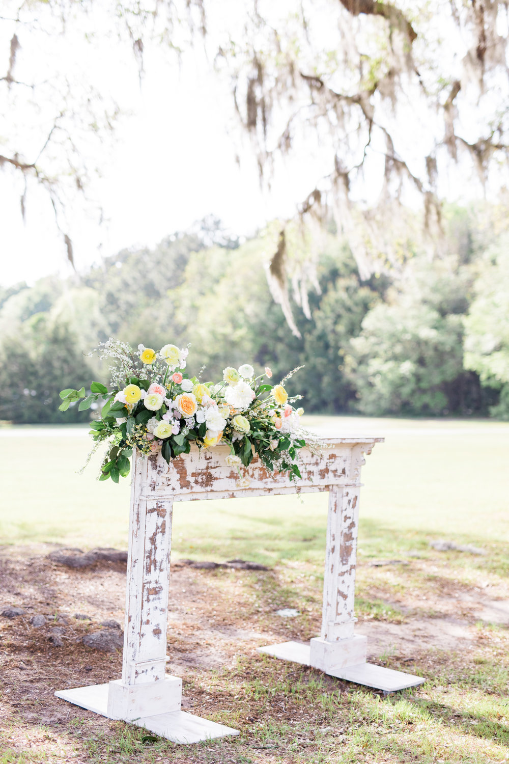 catherineannphotography-wedding-41918-haleyaustin-digital-113.jpg