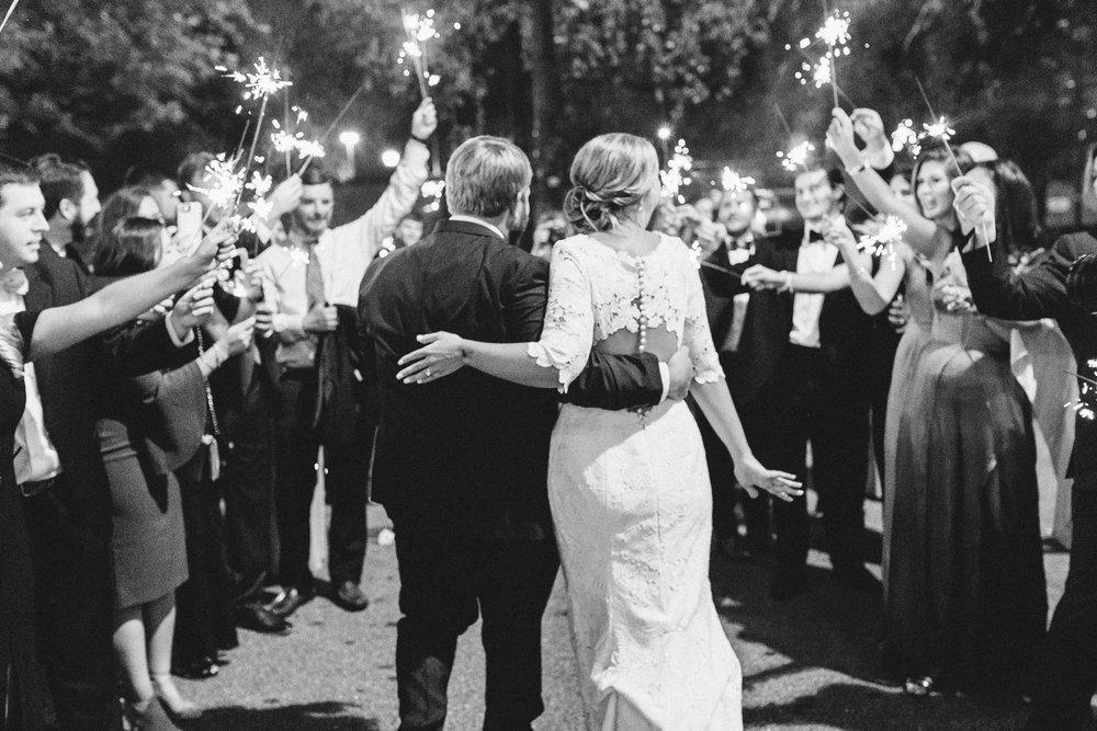 Wedding-853.jpg
