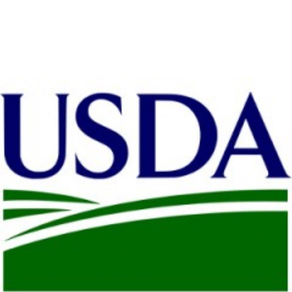 USDA-e1408028554447.jpg