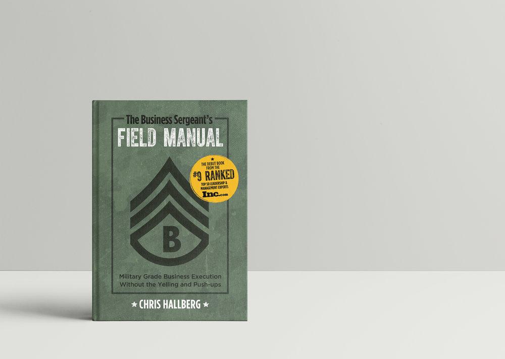 biz-book-1.jpg
