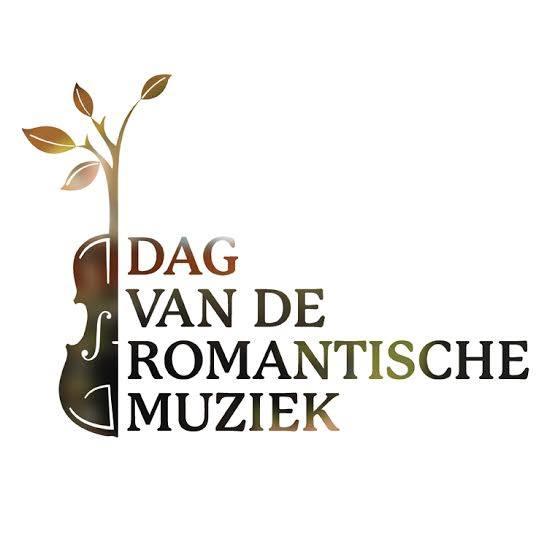 logo dagvanderomantischemuziek.jpg