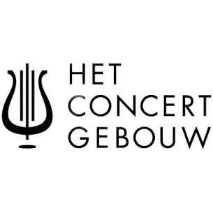 logo-concertgebouw.png