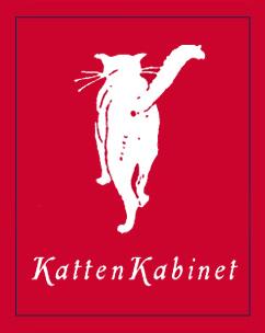 logo-kattenKabinet.jpg