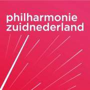 LOGOphilharmoniezuidnederland.jpg