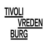TIVOLI_VREDENBURG_LOGO-77d9082df6da0c603716c4c72e344d30.jpg