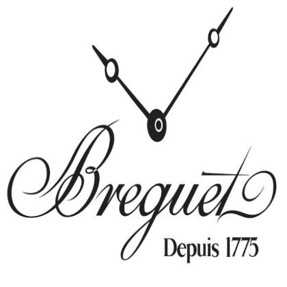 breguet-logo-640x420.jpg
