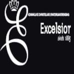 logo_diap.jpg