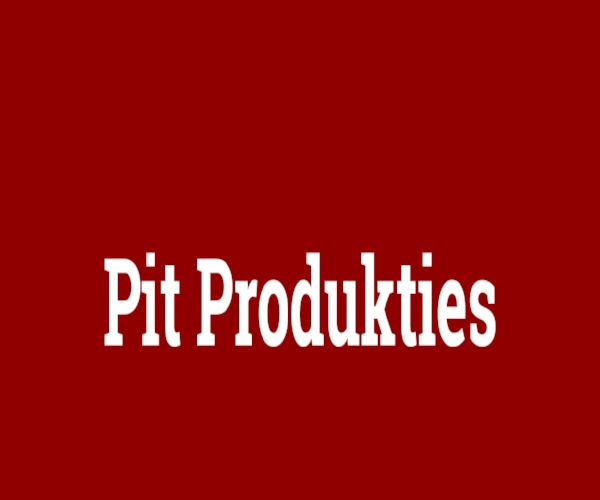 pit_produkties.jpg