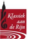 logo Klassiek-aan-de-rijn-173x136.jpg