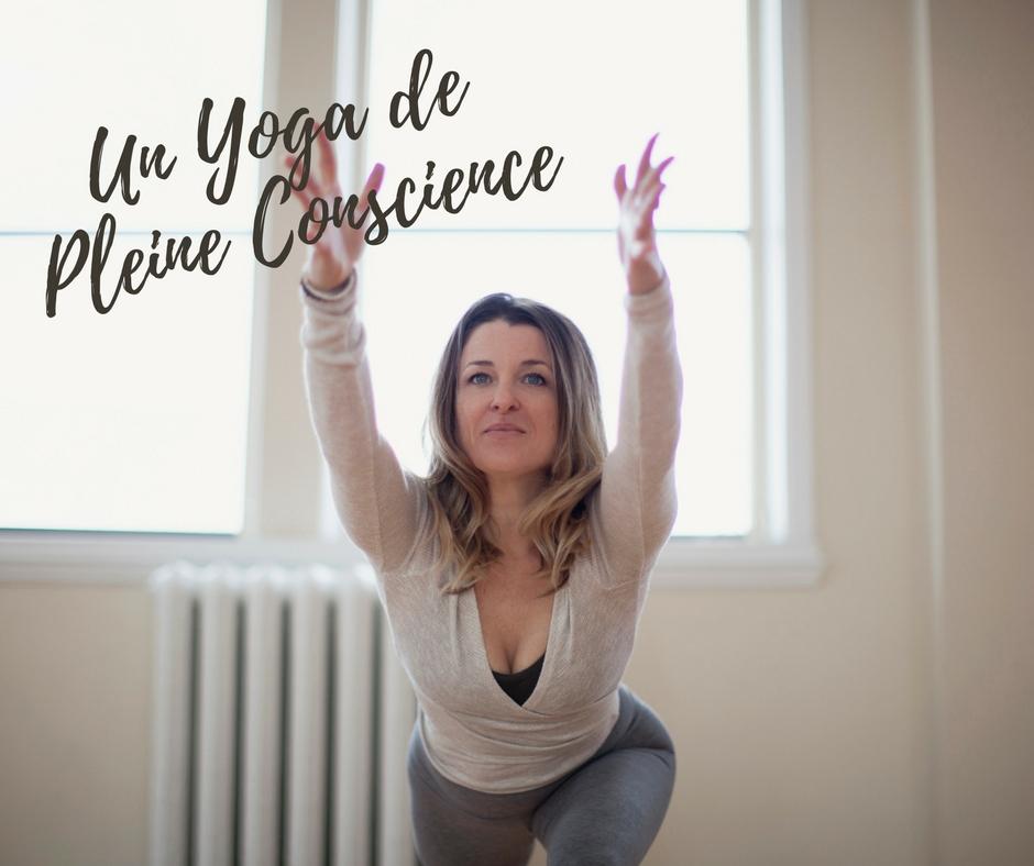 Un yoga de pleine conscience (1).jpg