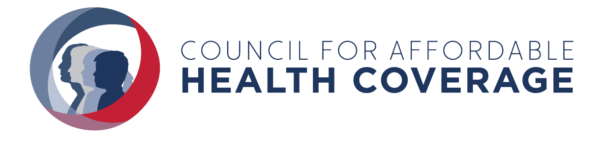 Affordable Health Insurance >> Council For Affordable Health Coverage