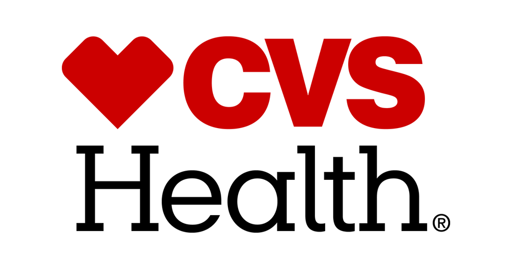 CVS Health.png