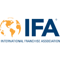 Itnl Franchise Assoc.png