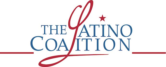 Latino Coalition.png