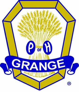 National Grange.jpg