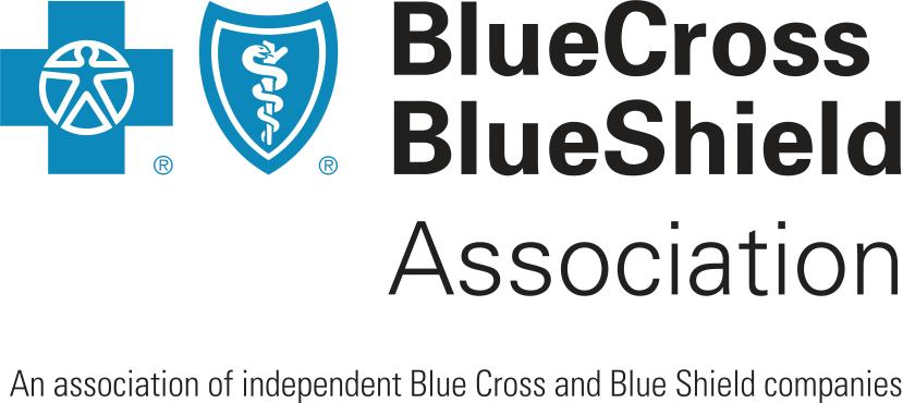 BCBSA Logo.png
