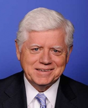 Copy of Rep. John Larson (D-CT)